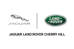 Jaguar Land Rover Cherry Hill