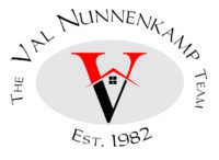 Val Nunnencamp Team – KW