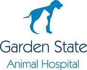 Garden State Animal Hospital