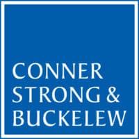 Conner, Strong & Buckelew