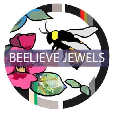 Beelieve Jewelry Fundraiser