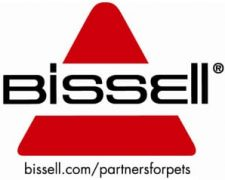 Bissell_partners_logo