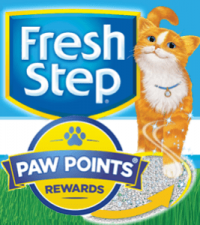 Fresh-Steps-Paw-Points