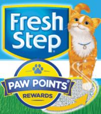 Fresh-Steps-Paw-Points